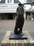 Image for De Brol - Joure, Fryslân