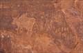 Image for Petroglyphs -- Rainbow Bridge Natl. Monument, UT