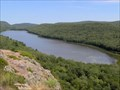 Image for Porcupine Mountains
