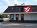 Image for Jack in the Box-Riverside Drive-Austin Texas