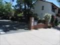 Image for 2MPH - Pleasanton, CA
