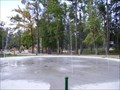 Image for Abita Springs Trail Head Public Fountain