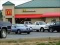 Image for Pilot Travel Center-Dalton, Georgia McDonald's