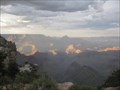 Image for Desert View Dr Lookout 3 - Grand Canyon