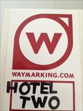 Image for hoteltwo Waymark (WMHRTXJ)