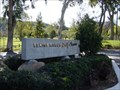Image for Elkins Ranch Golf Course - Fillmore, CA