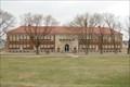 Image for Brown v. Board of Education National Historic Site - Topeka, KS.