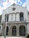 Image for St Petersburg High School