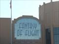 Image for Fantasy of Flight Museum - Polk City, Florida, USA.