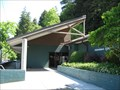 Image for Sonoma County Library - Guerneville Branch - Guerneville, CA