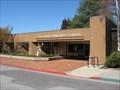Image for Hillview Community Center - Los Altos, CA