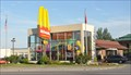 Image for McDonalds US Highway 2 West ~ Kalispell, Montana