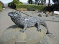 Image for Tuatara of Southland - Invercargill, New Zealand