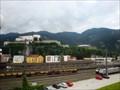 Image for Bahnhof Kufstein - Tirol, Austria