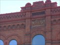 Image for 1887 Beach Pay Building -- Sioux Falls, SD