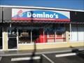 Image for Ulmerton Rd Domino's - Largo, FL
