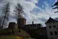 Image for Landstejn