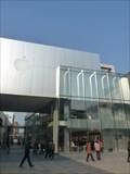 Image for Apple Store Sanlitun - Beijing - China