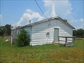 Image for Mount View Church in Barry County, MO USA