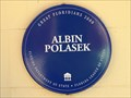 Image for Albin Polasek House - Winter Park, FL
