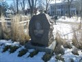 Image for Monument Marcel-Gamache - Laval, Qc - Canada