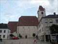 Image for Domkirche - - Eisenstadt, Austria
