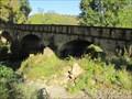 "Image for Blaine Hill ""S"" Bridge - Blaine, Ohio"