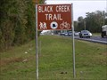 Image for Black Creek Trail - Clay County, FL