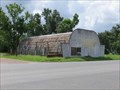 Image for Alston Farm Machinery Company - Livingston, TX