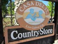 Image for Casa Del 17 Country Store   - Los Gatos, CA