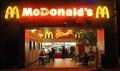 Image for Buffalo Bill's McDonalds