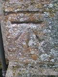 Image for Benchmark, St Peter & St Paul - Shropham, Norfolk