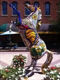 Image for Caballo de Colorado - Fort Collins, CO