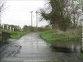 Image for Ford - Duxford Road, Hinxton, Cambridgeshire, UK