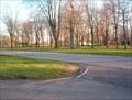 Image for Veterans Memorial Park, Tonawanda, NY