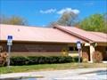 Image for Keysville Park, FL Safe Place