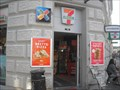 Image for 7-Eleven, Kristiansand - Norway