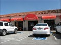 Image for Wendy's - Airway Blvd - Livermore, CA