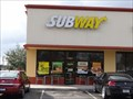 Image for Subway-36158 US Hwy 27, Haines City, FL