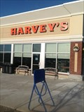 Image for Harvey's - Bridlewood - Ottawa, Ontario