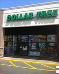Image for Dollar Tree, Middletown, CT