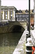 Image for High Bridge Lincoln