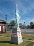Image for Liberty Income Tax - Kingsport, TN