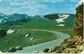 Image for Trail Ridge Road - CO
