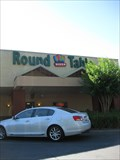 Image for Round Table Pizza - Sunrise - Rancho Cordova, CA