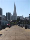 "Image for Pier 7 - ""Pier Group"" - San Francisco, CA"