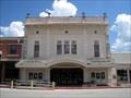 Image for Crighton Theatre - Conroe, TX