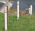 Image for Guadalupe River Gauge Sequence - San Jose, CA