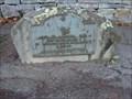 Image for Vietnam War Memorial, Grafton Town Square, Grafton, NY, USA