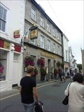 Image for The Queens Hotel, High Street, St. Ives, Cornwall, England